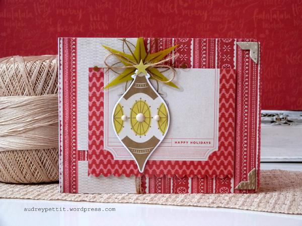 audreypettit-bg-happyholidaysornamentcard