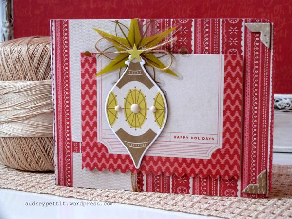 audreypettit-bg-happyholidaysornamentcard2