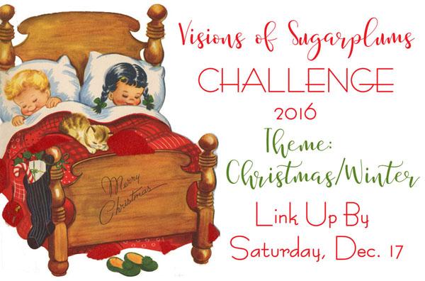 challenge-2016