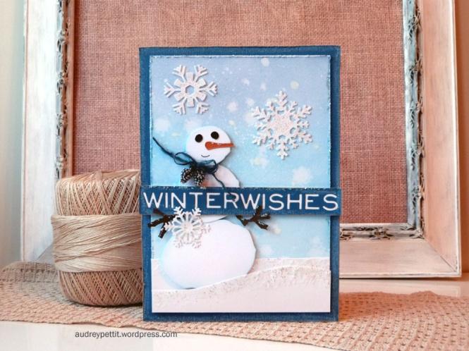 audreypettit-ranger-winterwishescard