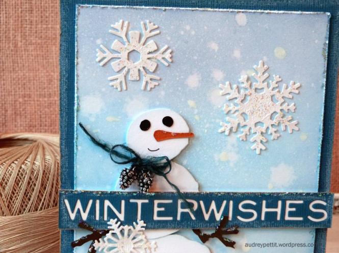 audreypettit-ranger-winterwishescard3