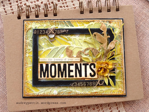 audreypettit-timholtz-momentscard