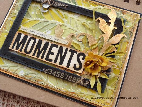 audreypettit-timholtz-momentscard2