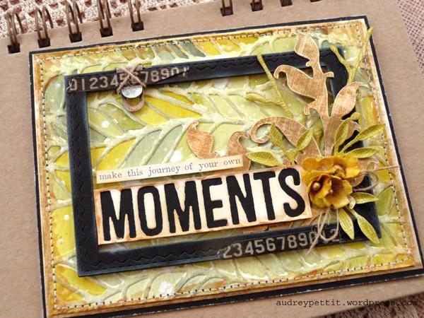 audreypettit-timholtz-momentscard3