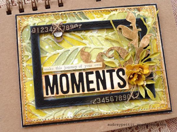 audreypettit-timholtz-momentscard4