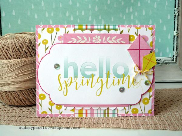 audreypettit-ppp-bloom-hellospringtimecard