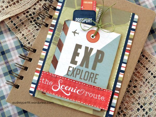 audreypettit-ppp-boardingpass-explorecard2