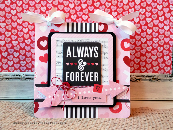audreypettit-ppp-soloved-alwaysforeverframe
