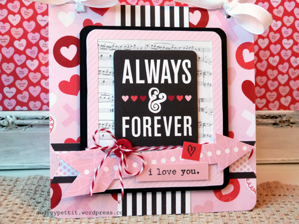 audreypettit-ppp-soloved-alwaysforeverframe2