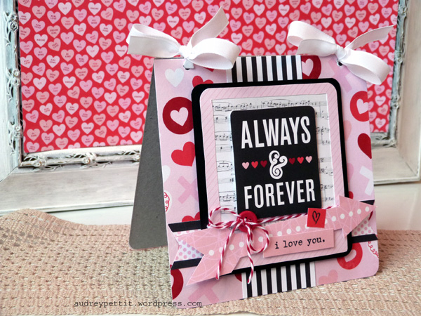 audreypettit-ppp-soloved-alwaysforeverframe4