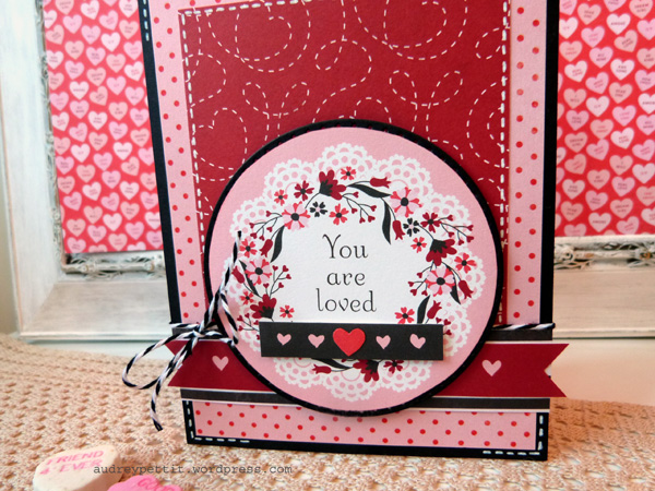 audreypettit-ppp-soloved-youarelovedcard2