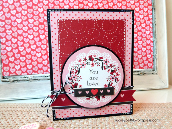 audreypettit-ppp-soloved-youarelovedcard3