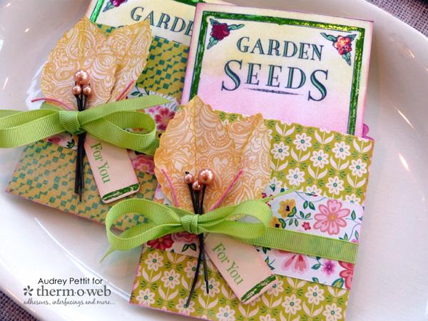 audreypettit-thermoweb-decofoil-gardenseedspockets3